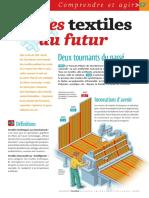 Infographie Carrefour - Les textiles du futur.pdf