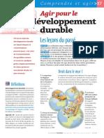 Infographie Carrefour - Agir pour le développement durable.pdf