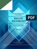 DomesticViolenceFatalitySpecial ReportKYOct2014