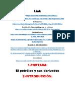 nK (1).docx