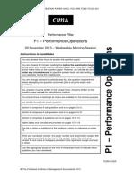 P1-November-2013-question-paper.pdf