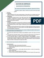 BALOTARIO DE GESTION DE EMPRESAS.docx