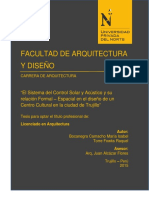 Bocanegra Camacho, María Isabel - Torre Fowks, Raquel.pdf