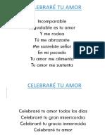Eucaristía Epifanía_ 01 de septiembre_2019.pptx