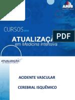 7) AVCI 2018.pdf