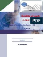 TD consolidation n° 1       CCA encgf.ppt