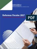 REFORMAS FISCALES.pdf