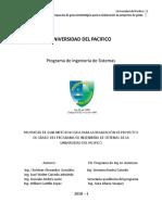 PROPUESTA GUIA PARA TG (1).doc