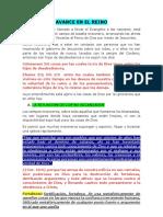 AVANCE EN EL REINO.docx