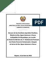 MIMAIP-PONTOS_FOCAIS.pdf