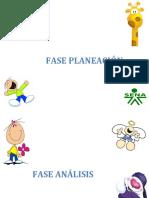 FASE PLANEACION.docx