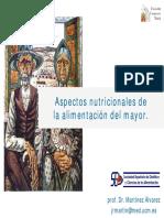 martinez-aspectosnutricionales-01.pdf