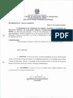 Agente Cultural - PRONATEC 2013(1)
