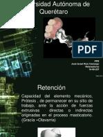 389224242-JIRC-PPR-Retenedores-ppt.ppt