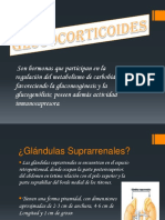 Glucocorticoides.pptx