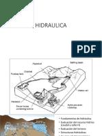 1 HIDRAULICA PRESENTACIÓN.pptx