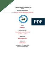 Esquematización de los métodos de registros de las inversiones en las empresas subsidiarias.docx