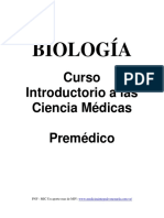 BIOLOGIA+LIBRO+TEXTO+1