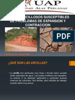 285438548-suelos-arcillosos.pptx