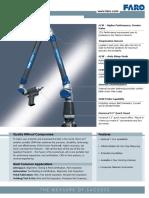 DDI_FARO_Fusion_Arm.pdf