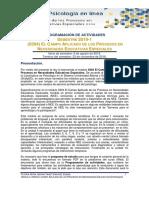 0304_Programación_de_actividades_2019-1 dfdf
