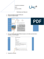 Tutorial para usar Fodey.pdf