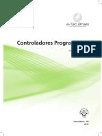 Controladores Progrmáveis.pdf