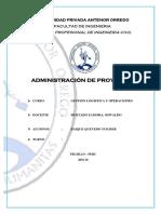 380415782 Informe Last Planner Final Final Docx