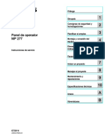 Siemens panel hmi_mp_277.pdf