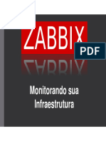 Aula-24-Zabbix-Monitorando-sua-Infraestrutura.pdf