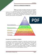 60282866-ACTIVIDAD-3-PIRAMIDE-JERARQUICA.docx