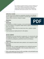 JUEGOS - DINAMICAS  PAUSA ACTIVA.docx