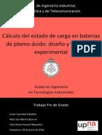 TFG_GuembeZabaleta.pdf