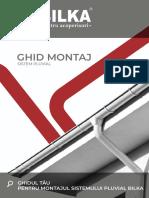 Ghid_montaj_sistem_pluvial_BILKA_v01.pdf