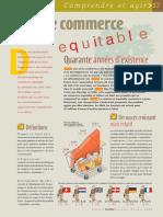 Infographie Carrefour - Le commerce équitable -  Mai 2004.pdf