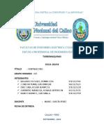 Ventiladores 01T.pdf