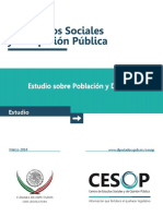 CESOP-IL-72-14-PoblacionYDesarrollo-300318.pdf