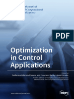 Optimization-in-Control-Applications.pdf