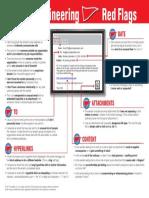 Social Engineering Red Flags.pdf