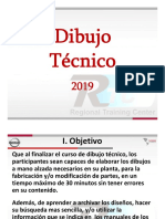 manual de dibujo.pdf