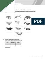 UNIT-3. Extra Practice 1.pdf