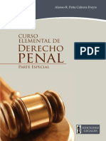 112689746-Derecho-Penal-Especial-2.pdf