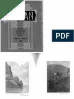 3. Slovan - zv. 8 - 1905