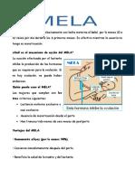 282802679 Metodos Anticonceptivos Para Rotafolio