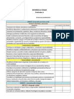 NT1 INFORME AL HOGAR 2019 .docx