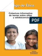 codigodeetica.pdf
