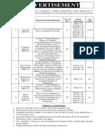 public_sector_adv-6-nov-2018.pdf
