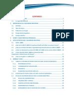 04.  normas de seguridad industrial.docx
