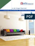 06997000201_1_ESENCIAL Cond Gen Hogar Esencial.pdf