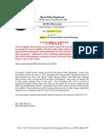 19-33a  Mt. Pleasant OIS.pdf